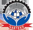 FSB Garteks